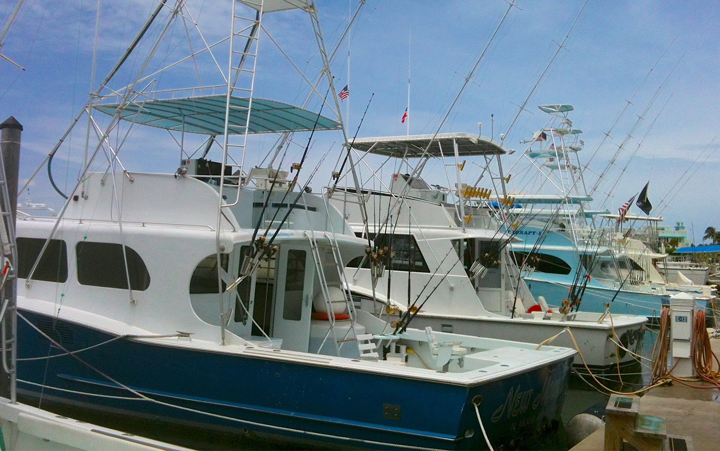 sportfishing_boats